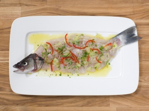 Herringbone-Whole-Fish-Ceviche