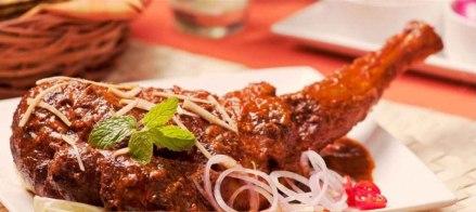 Khyber-Restaurant-Mumbai-raan-specialty-of-Khyber-1