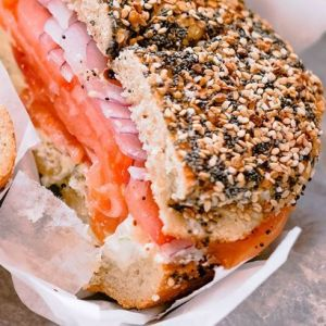 two-dozen-ny-bagels-lox-cream-cheese.2d770d0bd1e2d67814b4f03d469bef94