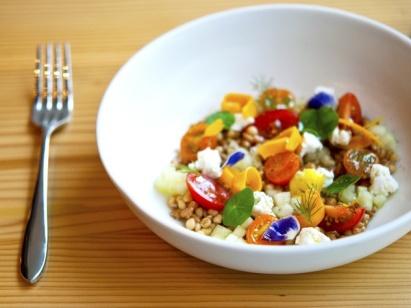 Emmer-and-Rye-2015-Austin-restaurant-grain-salad_142903