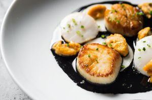 rebelle-nyc-scallop