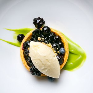 Web-Category-not-too-sweet-Desserts-NYC-Elan-Robertas-Blanca-Meadowsweet-Brooklyn-Williamsburg-Manhattan1