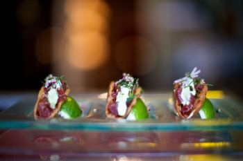 tuna_poke_wonton_tacos-0