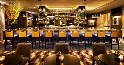 lreg_58774272_loews_regency_bar